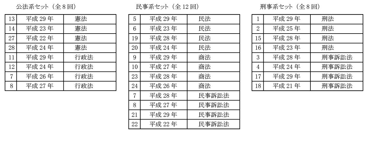 180901_category