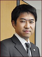 齋藤大先生