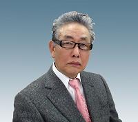 司法試験|予備試験|対策講座|成川豊彦先生|成川合格塾
